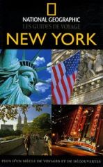 Nat_Geo_NYC.jpg