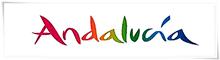 Andalousie 2005