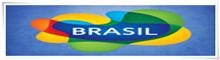 Bresil 2017