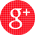 Google Plus Verone