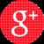 Google Plus Gilles
