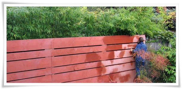 La Terrasse Le 129 Vdb